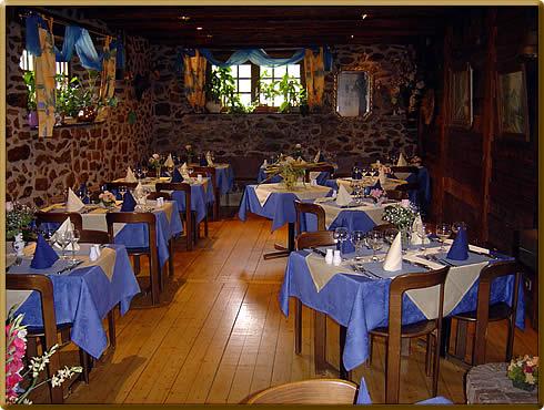 AubergeSObache_Restaurant_Restaurant_resto3agr