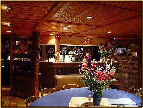 AubergeSObache_Restaurant_Restaurant_resto4agr