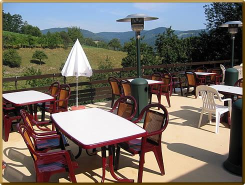 AubergeSobache_Restaurant_restaurant_tera4agr