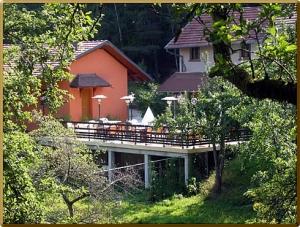 AubergeSobache_Restaurant_restaurant_tera1agr