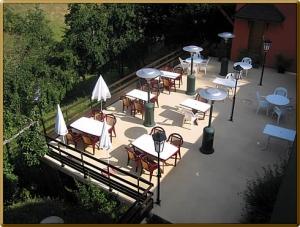 AubergeSobache_Restaurant_restaurant_tera3agr
